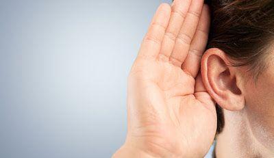 Pozitif İletişim İçin 6 Kilit Nokta