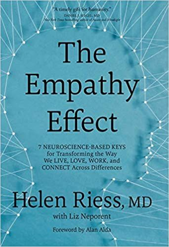 the-empathy-effect