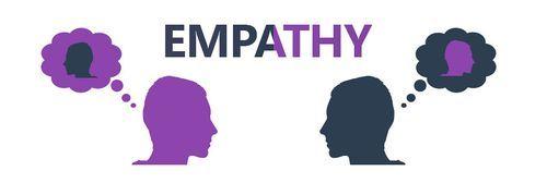 https://kemalsayar.com/website/assets/images/my1/images/5e7caada8e127__empathy-1.jpg