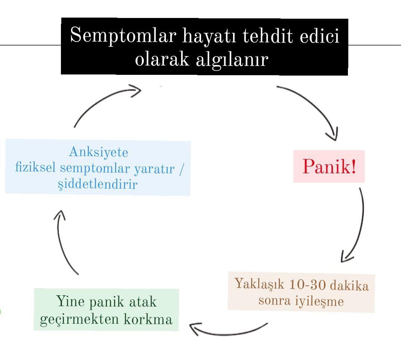 https://kemalsayar.com/website/assets/images/my1/images/5f01887e349d1__panik-atakla-basa-cikmak-14.jpg