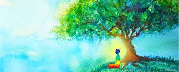 https://kemalsayar.com/website/assets/images/my1/images/5f468e4c928ff__mindfulness.jpeg