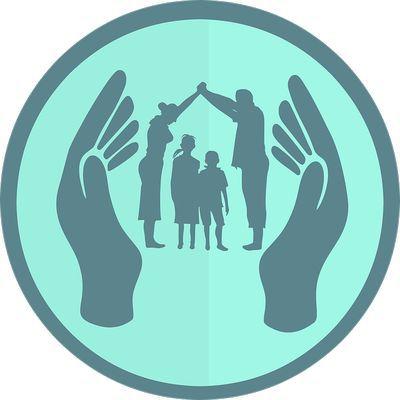https://kemalsayar.com/website/assets/images/my1/images/5f60f7d243e84__child-protection.jpg