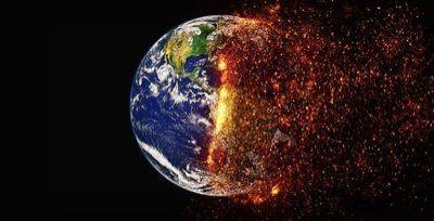 https://kemalsayar.com/website/assets/images/my1/images/5f60f82b643f4__climate-change.jpg
