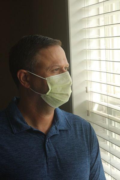 https://kemalsayar.com/website/assets/images/my1/images/603e2f3564caf__surgical-mask-4985536_1920.jpg